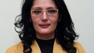 "Лилит Адибекян: В Ереван няма никакъв ""Електромайдан"""