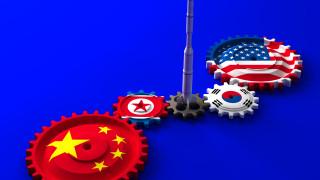 КНДР заплашват САЩ с още изненади