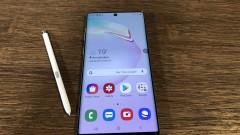 Ще видим ли по-евтин Samsung Galaxy Note 10 Lite
