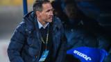 Миланов: Има забавени заплати на футболистите, Веселин Минев в следващите дни ще ми помага