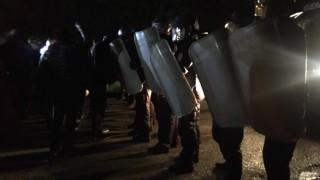 Нека протестите бъдат мирни, зоват управляващите за Габрово