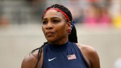 Плишкова шокира света и изхвърли Серина от US Open!