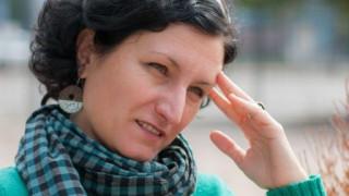 Учен-етнолог е с основен принос за признаването на малцинството ни в Албания