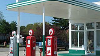 Tръгват проверки за картел при бензиностанциите