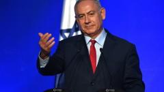Приближени на Нетаняху обвинени в корупция