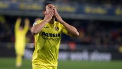 Касорла: Щастието от завръщането в националния отбор е голямо, вълнувам се