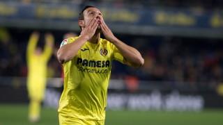 Вижте отбора на сезона в Ла Лига, има футболист на Леванте и двама от Виляреал