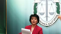 Кръгът от обвиняеми по сделката с ЕВН е изчерпан, скоро внасят обвинението