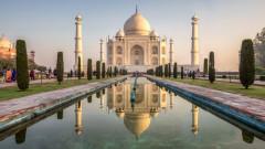 Как да видим всички най-красиви места на света