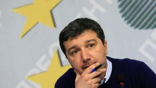 Обмислят приватизация на Топлофикация София