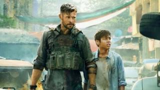 Кои са най-гледаните филми на Netflix