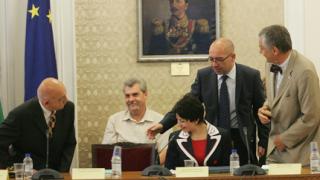 Повече българи даряват кръв