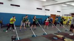 Женският ни национален отбор по борба ще участва в силен турнир в Испания
