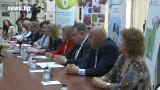 Не достигат донорите в Националната публична донорна банка