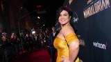 Джина Карано, The Daily Wire и как актрисата отвърна на удара