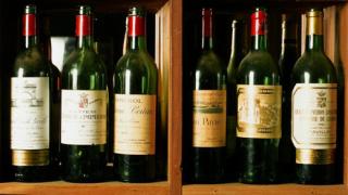 За 4 години употребата на алкохол сред учениците е скочила с 10%