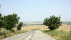 Дузина села в Старозагорско организират протест заради кариера за варовик