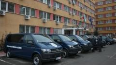 """Националното следствие поема инцидента с моторна шейна в """"Боровец"""""""