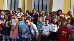 Над 717 400 ученици ще прекрачат училищния праг