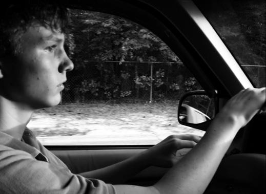 Шофьорски тайни за здрав гръб