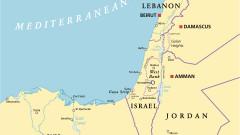 САЩ и Йордания заедно ще работят в Сирия