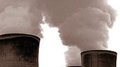 Квотите за търговия с емисии на парникови газове прие правителството