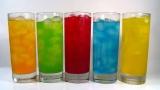 Опасните безалкохолни, които пием всеки ден