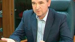 Делото срещу ямболския кмет Славов върнато за ново разглеждане от ВКС