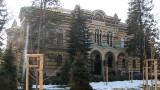 За усърдни молитви срещу Истанбулската конвенция призова Синодът