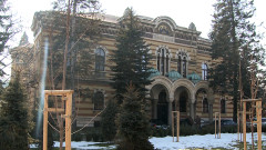 БПЦ: Комисията за македонската църква работи