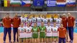 Иван Сеферинов за мача със Словения: Смятахме, че ще победим много по-лесно съперника