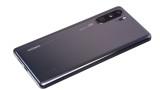 Huawei, графеновите батерии, P40 Pro и кой ще е големият хит при смартфоните през 2020 г.