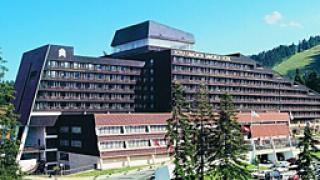 Хотелите ни отчитат 11% повече приходи през февруари