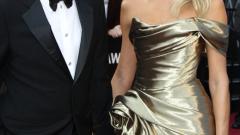 Гаджето на Джордж Клуни влиза в X Factor?