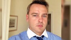 Георги Градев: Първенството ни трябва да се спре веднага!