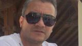 Пълномощникът при имотните сделки в Панчарево се заканва с контрадело