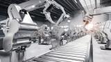 Работниците в риск от автоматизация не са повече, отколкото са били през... 19 век