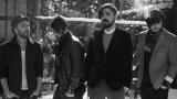 Българската група Jeremy? ще подгрява концертите на QUEEN + Адам Ламбърт