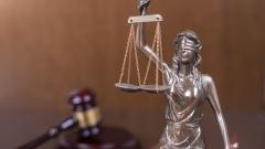 Адвокатите в Благоевград протестират ефективно