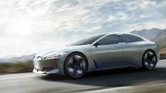BMW влага над €100 милиона в иновативен проект в Източна Европа