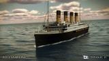 """""""Титаник 2"""" отплава през 2018-а"""