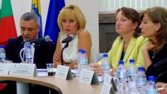 Кръгла маса в Асеновград за проблемите с интеграцията на циганите