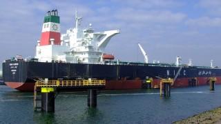 САЩ планира да унищожи най-важния източник на приходи на Иран