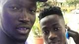 Двама гамбийски футболисти се похвалиха, че ще карат проби в Левски