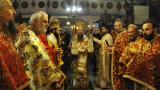 Срещу православието се води война, обяви митрополит Николай