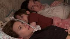 Скарлет Йохансон в семейна драма