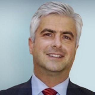 Николай Пенев, ВМРО