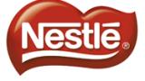 Нов регионален мениджър на NESTLE