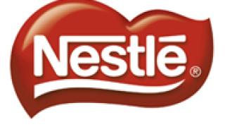 Nestle купи дела на L'Oreal в Galderma