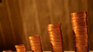 Доходите в страната изпреварват инфлацията до 2009 г.